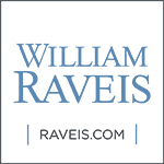 William Raveis Real Estate, Mortgage & Insurance - CT