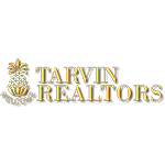 Homes offered by Tarvin Realtors