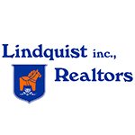 Lindquist Inc., Realtors Profile on LeadingRE.com