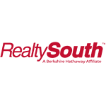 Homes offered by RealtySouth