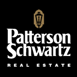 Homes offered by Patterson-Schwartz Real Estate