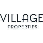 Homes offered by Village Properties