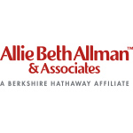 Homes offered by Allie Beth Allman & Associates
