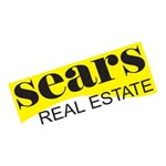 Sears Real Estate - Massachusetts