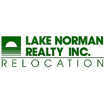 Homes offered by Lake Norman Realty, Inc.