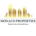 MONACO PROPERTIES - Monaco