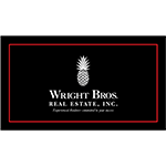Homes offered by Wright Bros. Real Estate