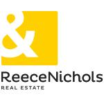 Homes offered by ReeceNichols Real Estate