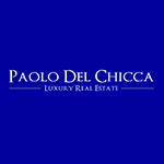 Homes offered by Paolo del Chicca Immobiliare