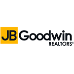 Homes offered by JBGoodwin, REALTORS