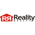 Homes offered by Reality Realty