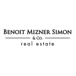 Homes offered by Benoit Mizner Simon & Co. Real Estate