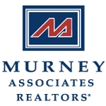 Homes offered by Murney Associates, Realtors