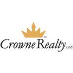 Homes offered by Crowne Realty, LLC