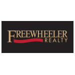 Homes offered by Freewheeler Realty Inc.