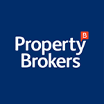 Homes offered by Property Brokers