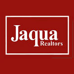Homes offered by Jaqua Realtors