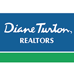Homes offered by Diane Turton, Realtors