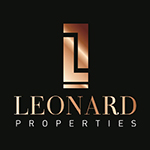Homes offered by Leonard Properties SA