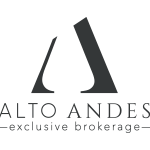 Alto Andes Real Estate Profile on LeadingRE.com