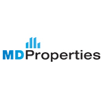 Homes offered by MD Properties Dubai