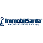 Homes offered by Immobilsarda SRL