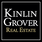 Homes offered by Kinlin Grover Real Estate