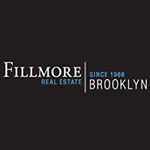 Homes offered by Fillmore Real Estate