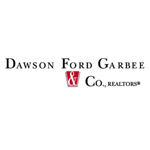 Homes offered by Dawson Ford Garbee & Co