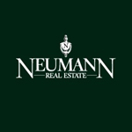 Homes offered by Neumann Real Estate