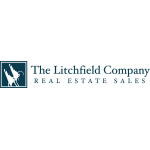Homes offered by The Litchfield Company