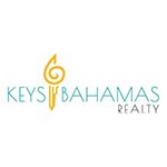 Homes offered by Keys Bahamas Realty