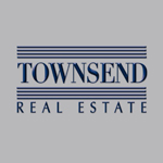 Homes offered by Townsend Real Estate