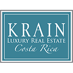Homes offered by KRAIN Costa Rica Real Estate