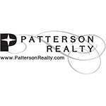 Homes offered by Patterson Realty