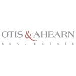Homes offered by Otis & Ahearn Real Estate