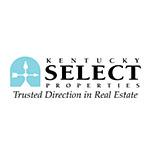 Kentucky Select Properties Profile on LeadingRE.com