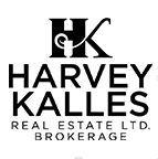 Homes offered by Harvey Kalles Real Estate