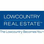 Homes offered by Lowcountry Real Estate