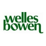 Homes offered by Welles Bowen Realtors