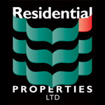 Homes offered by Residential Properties Ltd.