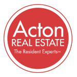 Homes offered by Acton Real Estate Company, LLC