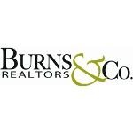 Homes offered by Burns and Company, Inc., Realtors