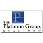 Homes offered by Platinum Group, REALTORS