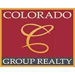 Homes offered by Colorado Group Realty, LLC