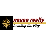 Homes offered by Neuse Realty, Inc.