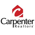 Carpenter Realtors Profile on LeadingRE.com