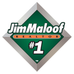 Homes offered by Jim Maloof/Realtor®