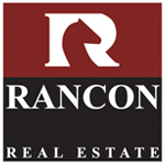 Rancon Real Estate - California