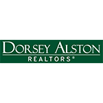 Homes offered by Dorsey Alston